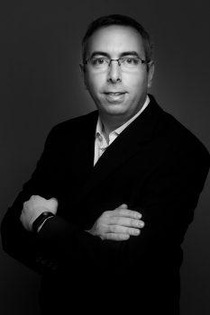 Négociateur Floriant GONDRY