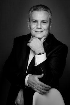 Négociateur Pascal BOISELLE