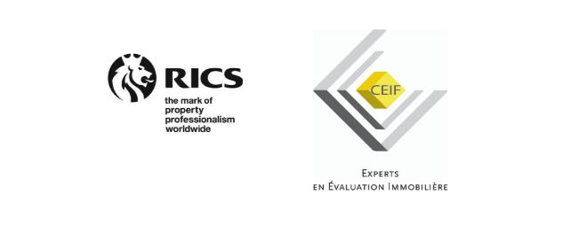 expertise immobilière Caen