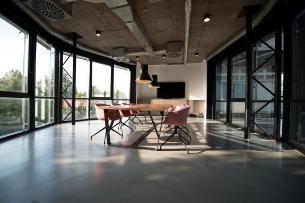 immobilier entreprise Caen