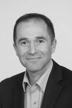 Négociateur Francois PLACET