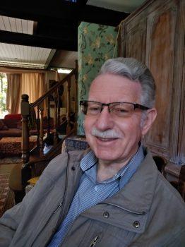 Négociateur Jean Louis SMETTE