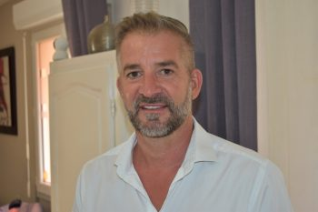 Négociateur Jean-Michel FINNE