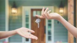 acquisition, location, vente, immobilier, devenir propriétaire