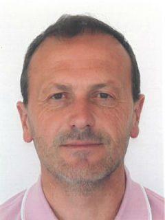 Négociateur Pierre Dagest