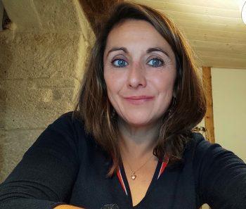 Négociateur Marlène CATTET