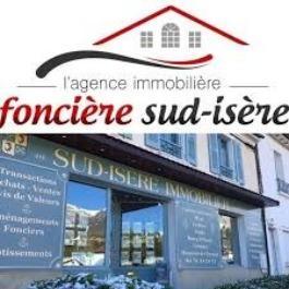 agence immobilière à Monestier-de-Clermont