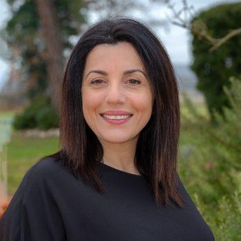 Négociateur Karine ZAPPARATA