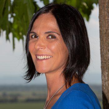 Négociateur Isabelle BESSON