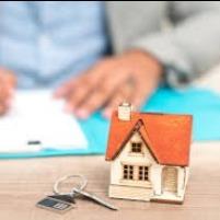 Vendre un bien immobilier à Cesson