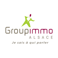 agence immobiliere groupimmo