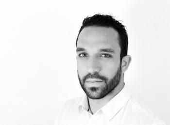 Négociateur Julien HENGE