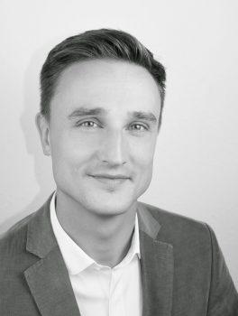 Négociateur Pierre GUILLAUME