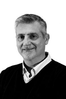 Négociateur Jean-Luc BLAUMEISER