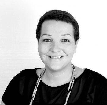 Négociateur Eléonore JOUFFROY