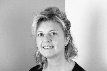 Négociateur Nathalie  KLING