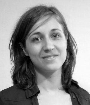 Négociateur Cécile KUTER