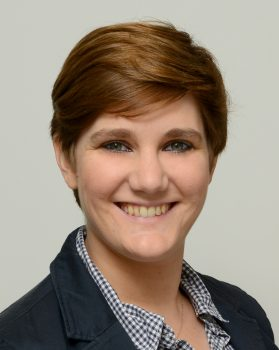 Négociateur Eva KELLER