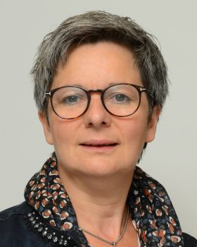 Négociateur Anne PETITCOLAS
