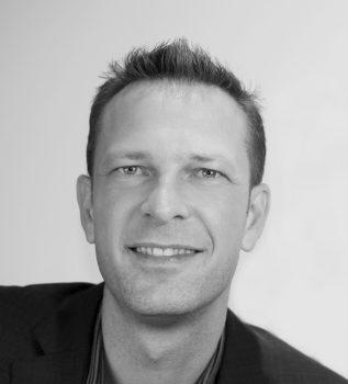 Négociateur Patrick KLING