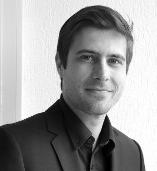 Négociateur Olivier KLING