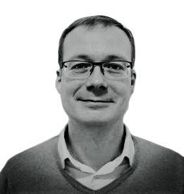 Négociateur Maxime Costa