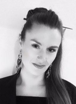 Négociateur Jennifer Beaurepere