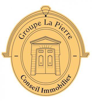 Négociateur THEO Groupe la Pierre