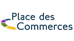 placedescommerces