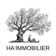 HA Immobilier