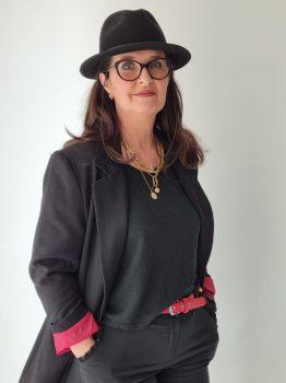 Négociateur Fabienne DELUC VIRENQUE