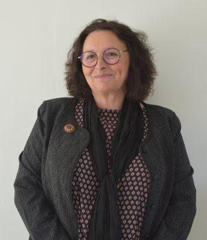 Négociateur Florence BOUILLOT