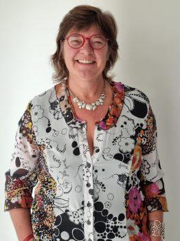 Négociateur Marie Angèle MOULINS