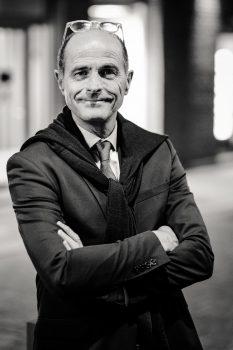 Négociateur François WACOGNE