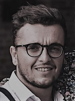 Négociateur David FERREIRA