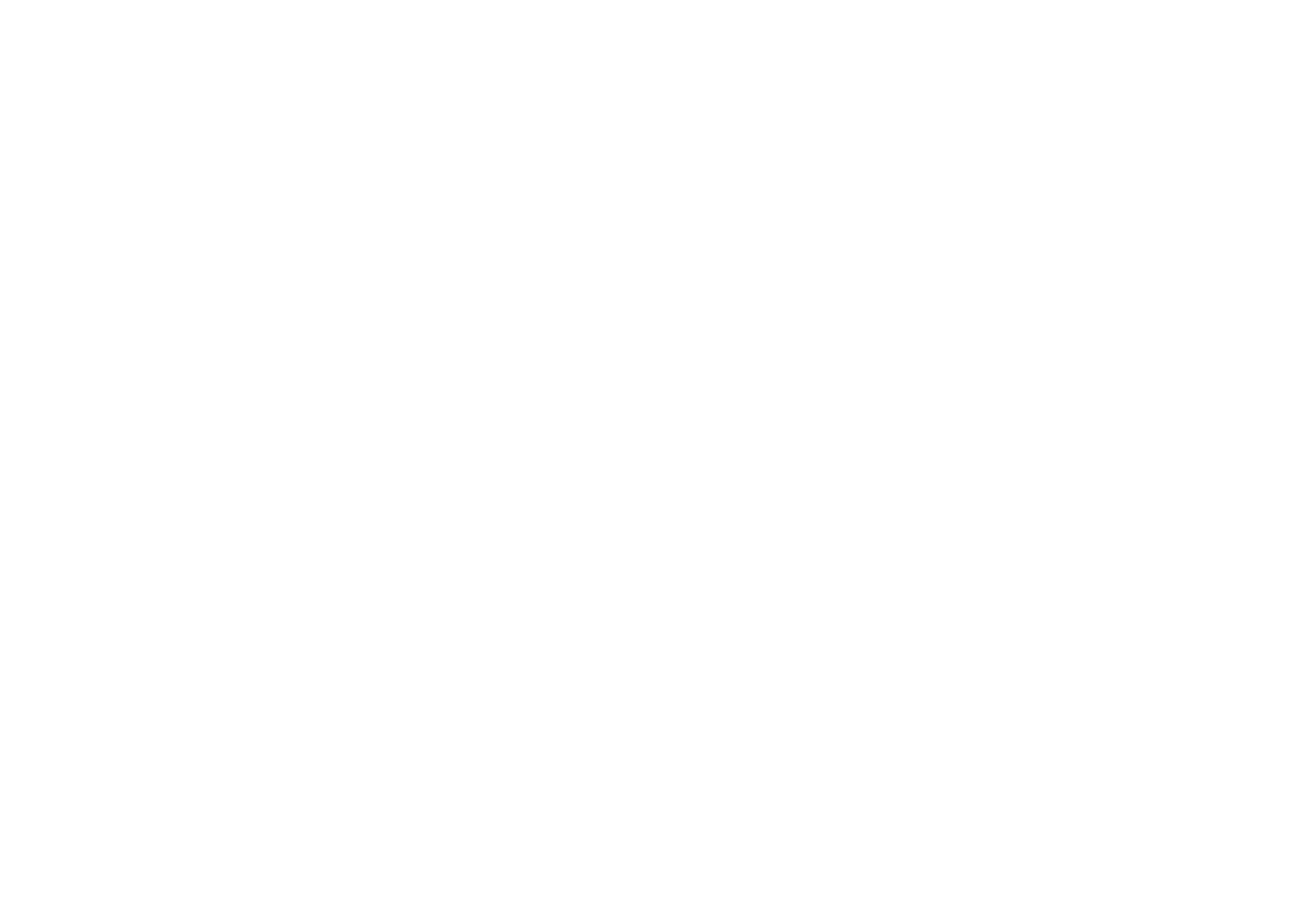 Horizon immobilier, agence immobilière