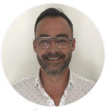 Négociateur Mickael THIBAULT