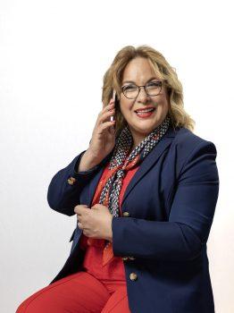 Négociateur Jérémy Dodin