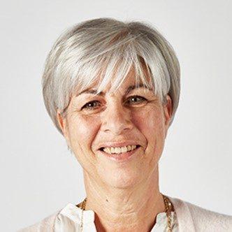 Négociateur Valérie GSCHWIND-BUTTNER