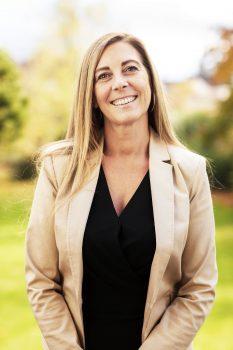 Négociateur Lydia PITEIRA