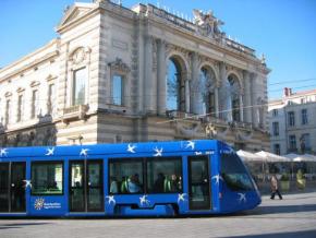 Classement de Montpellier - Immobilier