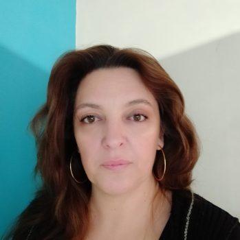 Négociateur Sophie HAMELIN
