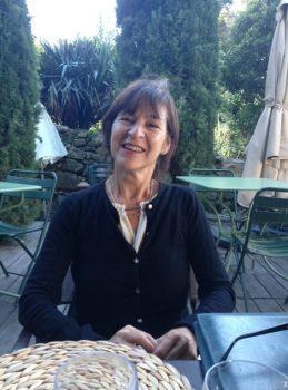 Négociateur Liliane LANNOY