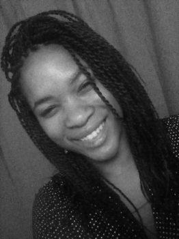 Négociateur Christelle MBO