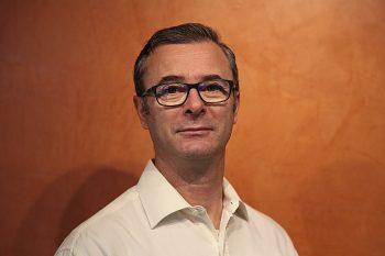 Négociateur Daniel PASCUZZI