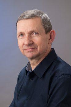 Négociateur Bruno GODON