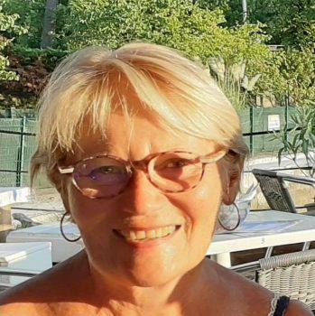 Négociateur Josiane Cnockaert