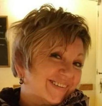 Négociateur Marie  Brassart