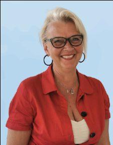Négociateur Frédérique Jankowiak