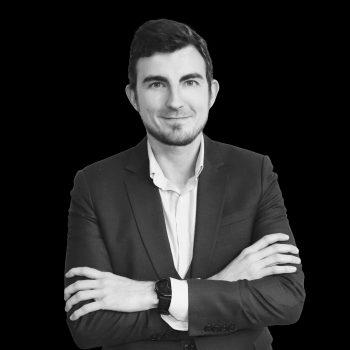 Négociateur Jérôme BERNIER
